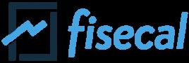 Fisecal